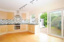 semi detached home for sale in Barnet, Herts