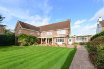4 bedroom Detached house for sale in Barnet, EN5