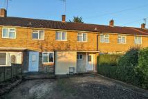 3 bed property for sale in Barnet, EN5
