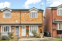 2 bed home for sale in Barnet, EN4