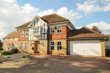 5 bed Detached property in Gatcombe Way...