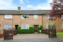 3 bed property in Barnet, Hertfordshire EN5