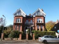2 bed Flat in High Barnet, Herts