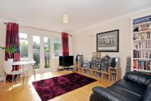 Maisonette for sale in Barnet, Herts