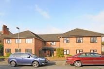 Flat for sale in Barnet, Herts