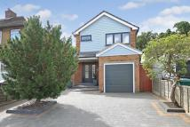 4 bedroom Detached home for sale in Barnet, Herts