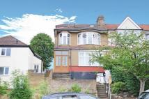 4 bedroom End of Terrace home for sale in East Barnet, Herts