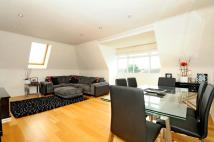 High Barnet Flat for sale