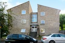 1 bedroom Flat for sale in Barnet, EN5