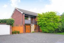 WINDMILL LANE Detached property to rent