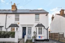 4 bedroom home to rent in Barnet, EN5