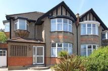 semi detached home in BARNET, HILLSIDE GARDENS