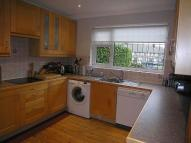 Terraced home to rent in BRAMLEY ROAD, LONDON
