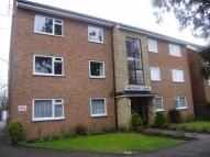 2 bedroom Apartment to rent in 39 Lyonsdown Road...