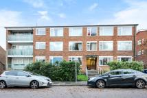 Apartment in Barnet, EN4