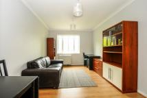 1 bed Apartment in Barnet, EN5