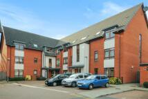 Apartment to rent in Pellow Close, Barnet, EN5
