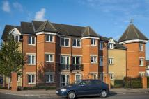 Barnet Retirement Property to rent