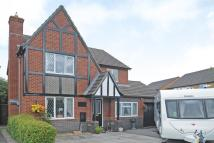 5 bed Detached home for sale in Langford Village...