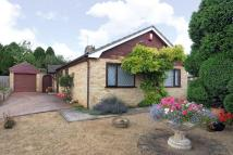 Detached Bungalow for sale in Bicester, Oxfordshire