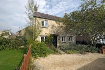 3 bedroom Cottage for sale in Central Bicester...