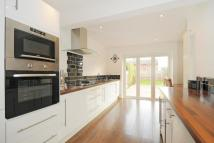 3 bedroom Terraced home for sale in Ambrosden, Nr Bicester
