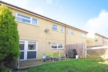 2 bedroom Terraced house in Ambrosden, Nr Bicester