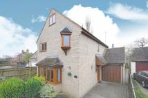 6 bedroom Detached home in Launton, Oxfordshire