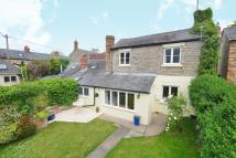 2 bed Cottage for sale in Ambrosden, Bicester