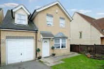 4 bedroom Detached property in Merton Road, Ambrosden