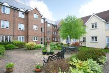 1 bedroom Flat for sale in Town Center, Bicester