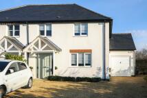 Manor Farm Cottages Launton Road home