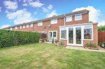 2 bed property in Ambrosden, Bicester