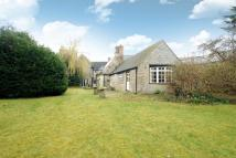 Detached property for sale in Northampton House...