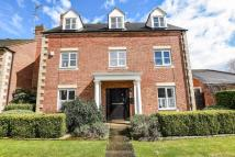 5 bedroom Detached house for sale in New Langford, Bicester