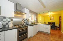 semi detached home in Caversfield, Bicester