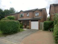 4 bedroom Detached house for sale in Greenwood homes...