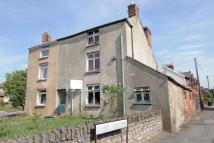 Detached home for sale in Near town centre...