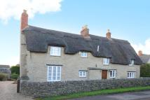Cottage for sale in Chesteron, Oxfordshire