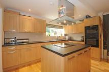 4 bed Detached property in Launton, Bicester