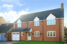 5 bedroom Detached house for sale in Ambrosden, Oxfordshire