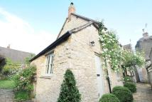 2 bedroom Terraced house for sale in Weston On The Green...