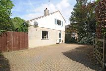2 bed Detached property for sale in Bicester, Oxfordshire