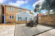 4 bed Detached house for sale in Langford, Bicester