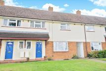 semi detached house in Ambrosden, Bicester