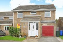 Fair Close Detached property for sale