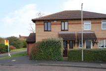 3 bed property to rent in Southwold, Bicester