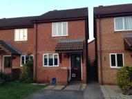 2 bed End of Terrace home to rent in Coopers Green, Bicester