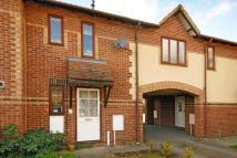 1 bed Terraced property to rent in Southwold, Bicester