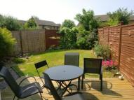 semi detached property to rent in Southwold, Bicester